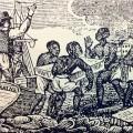 1200px-Slaves_Unloading_Ice_in_Cuba_1832