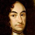 csm_LeibnizKopf1_2__e36d0cf240