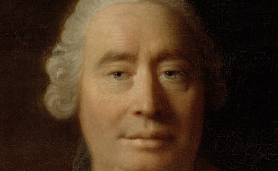 Allan_Ramsay_-_David_Hume,_1711_-_1776._Historian_and_philosopher_-_Google_Art_Project