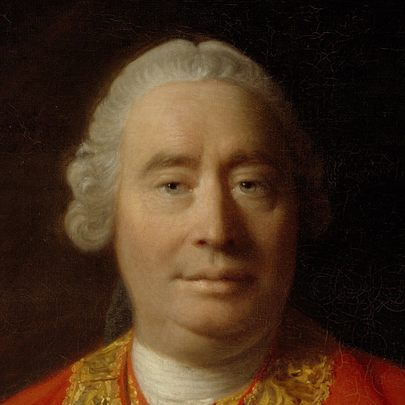 hume philosophy paper Hume on empiricism essays: over 180,000 hume on empiricism essays, hume on empiricism term papers, hume on empiricism research paper.