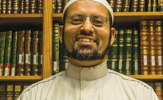 islammossaad