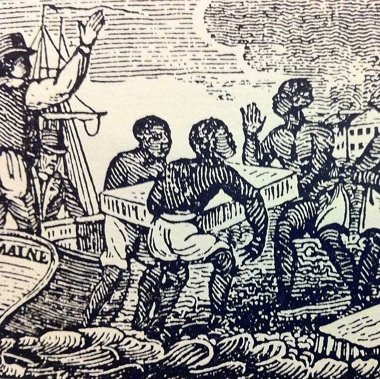 Did the Old Testament Endorse Slavery?